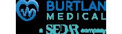 Burtlan Medical
